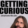 Latest Interviews - Interview with Jonathan Van Ness on Getting Curious. What Brexit means for Britain