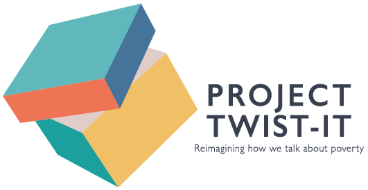 LEARN ALL ABOUT PROJECT TWIST-IT   HERE!