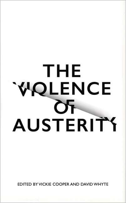 Violence of Austerity.png