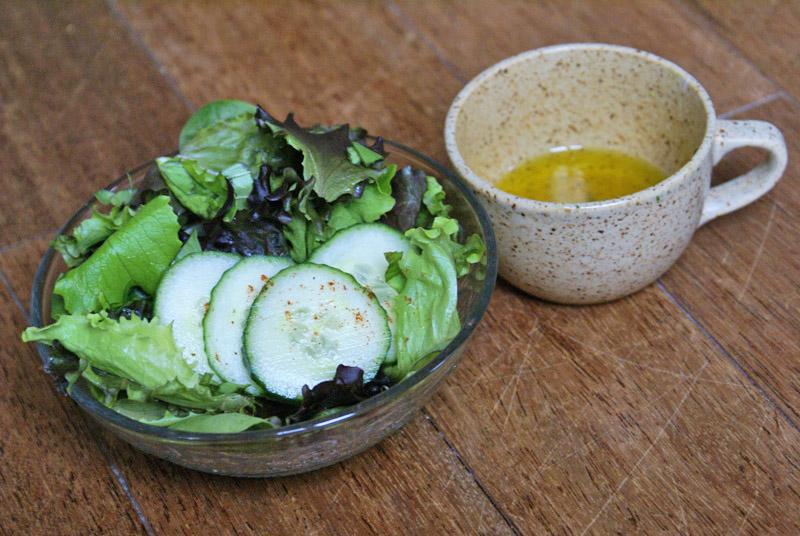 vinaigrette-gingembre-citron-vert1.jpg