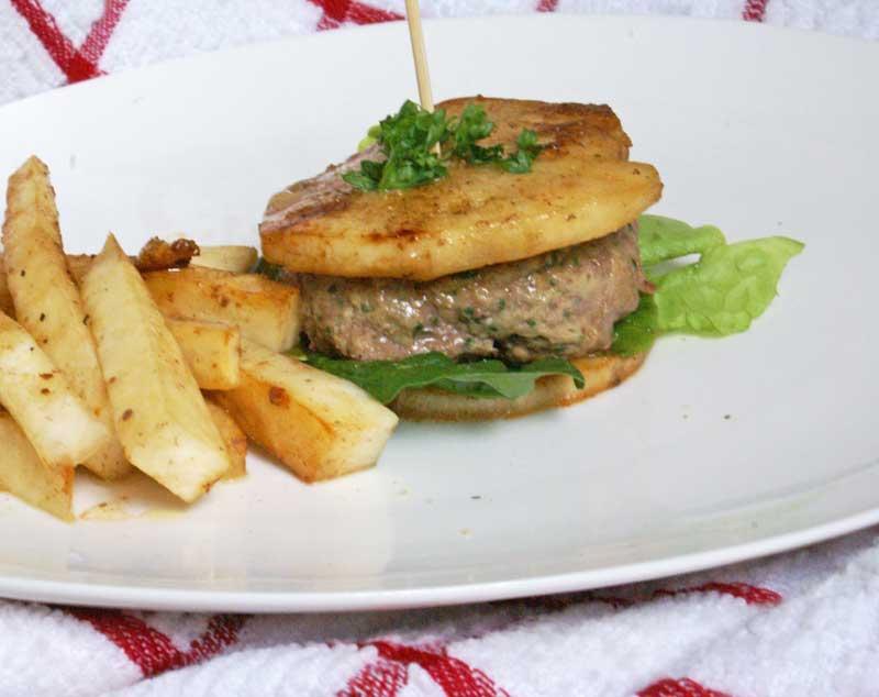 hamburger-gluten-free2
