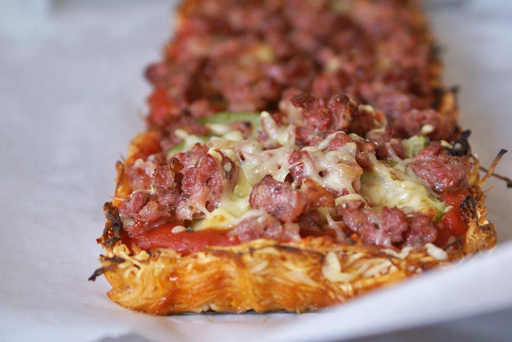 tarte-a-la-saucisse-sans-gluten