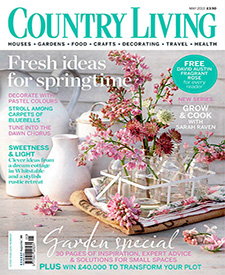 1365963420_country-living-uk-2013-05-1.jpg