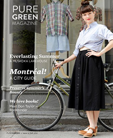 Current-Issue-Pure-Green-Magazine.jpg