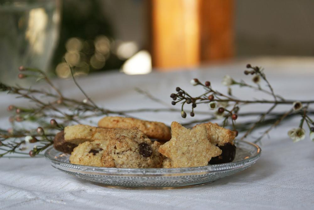 sans gluten biscuits sans lactose vegan