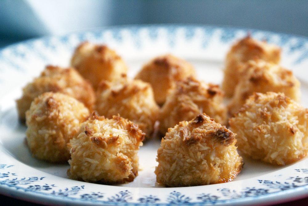 macarons coco miel.jpg