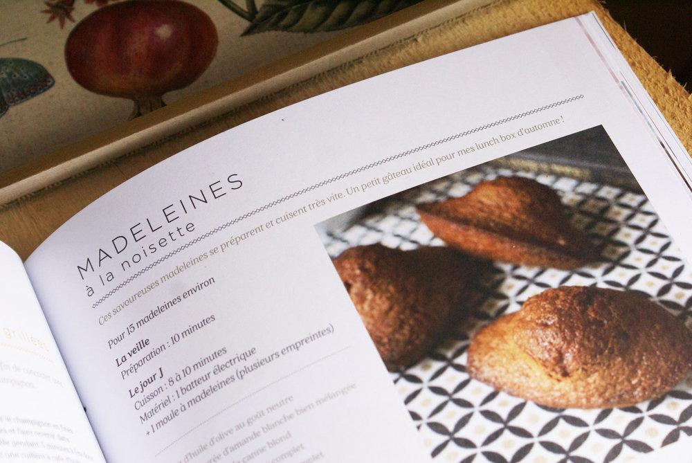 interieur+livre+madeleines+noisette.jpg