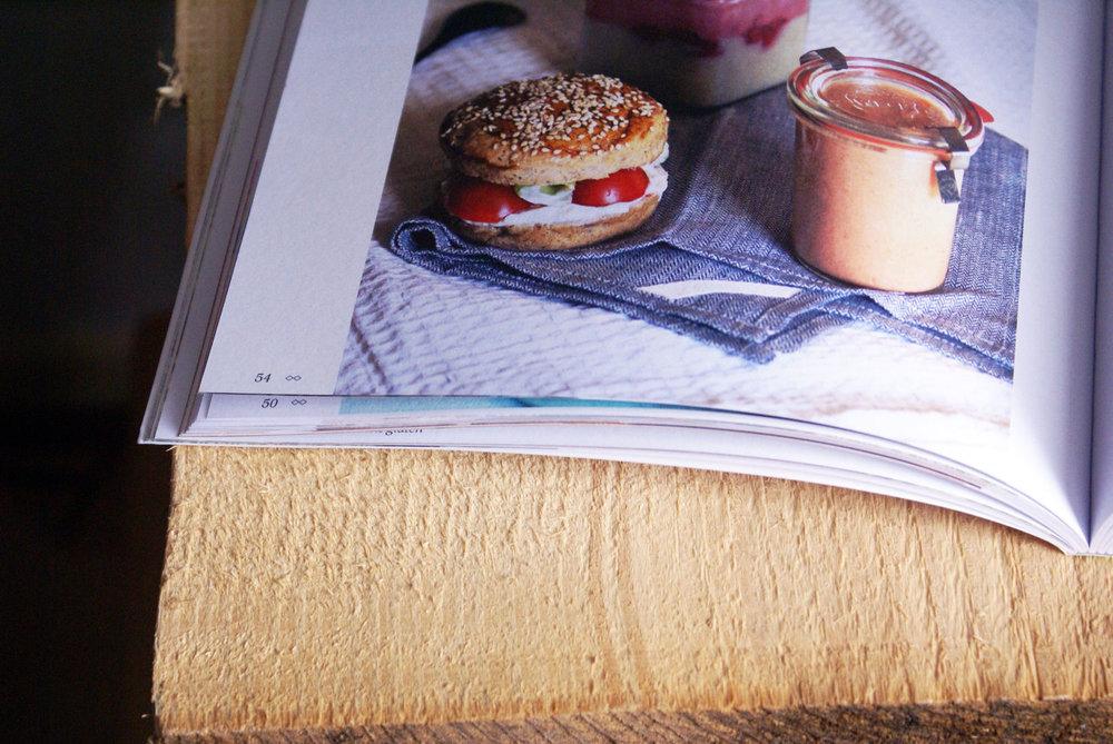 interieur+livre+lunchbox+sans+gluten.jpg