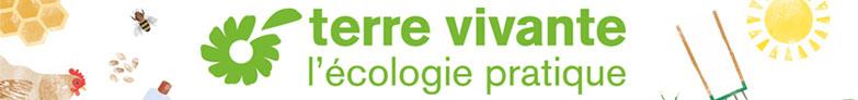 logo+terre+vivante.jpg