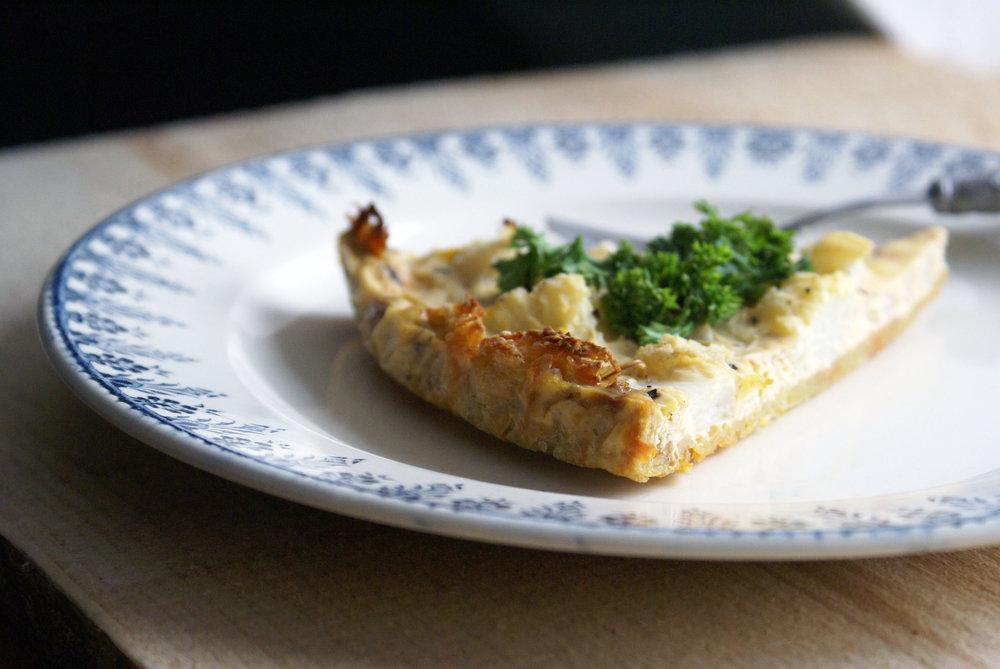 tarte au choufleur green.jpg