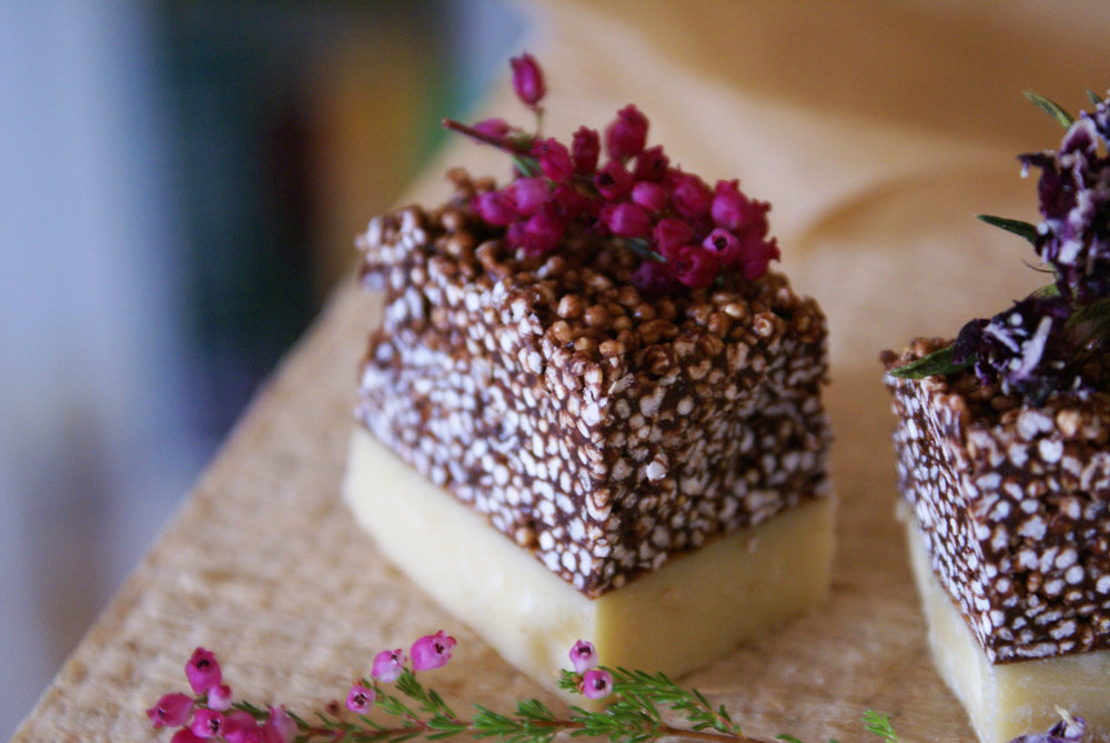 barres amaranthe chocolat rose.jpg