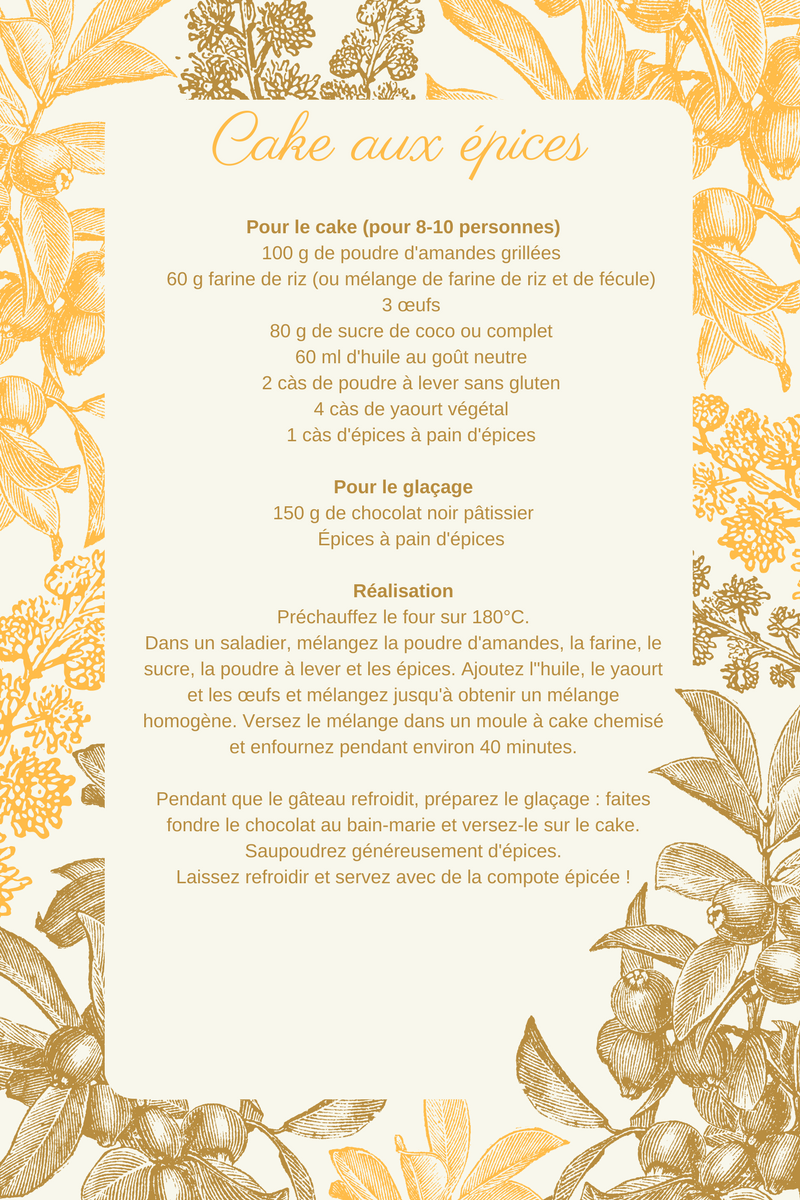 Illustrated Fruit General Recipe Card(1).png