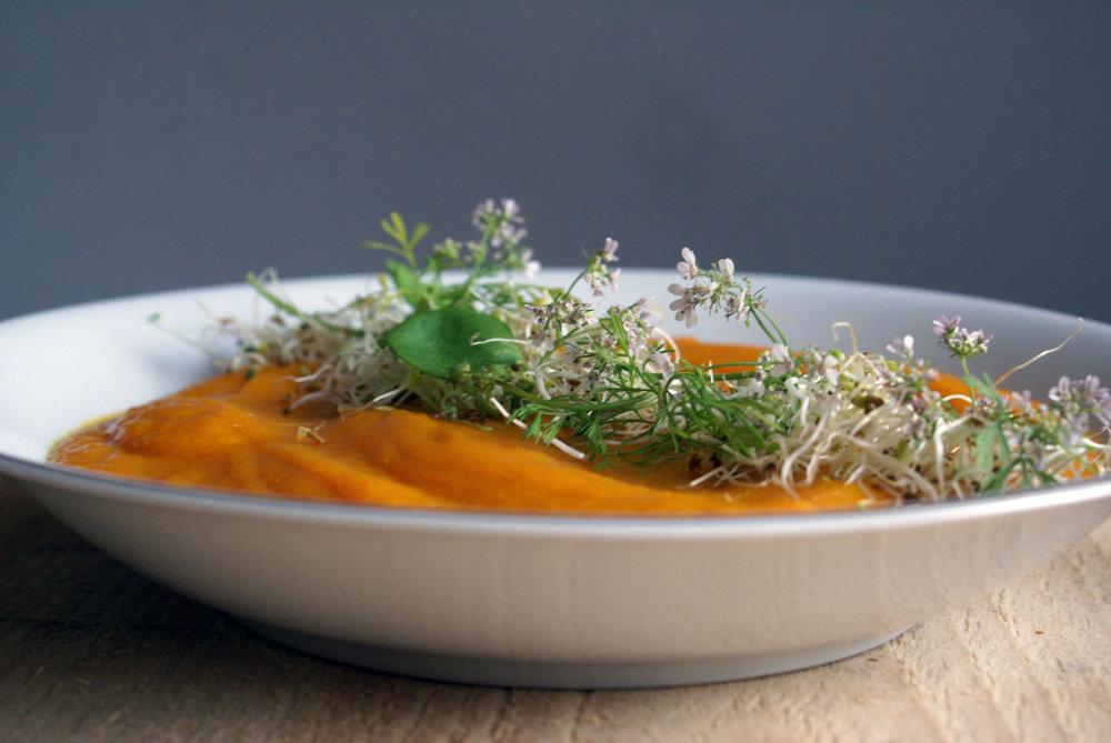 soupe fleurie au potimarron.jpg