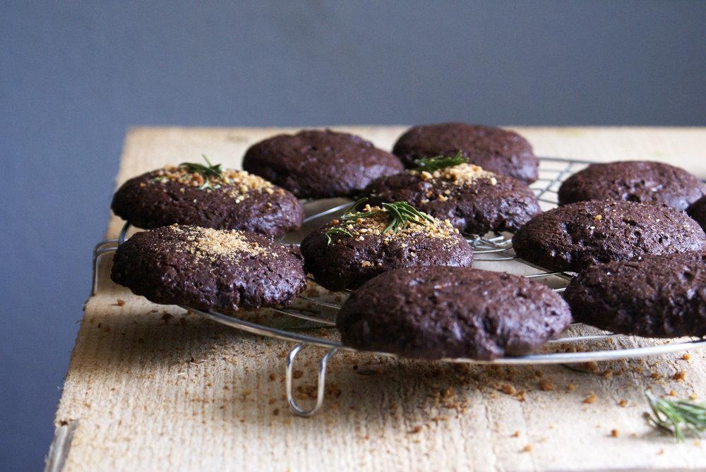 grille de cookies.jpg