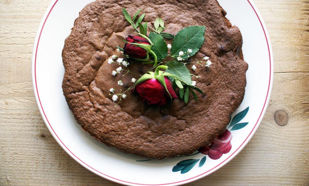 gateau-chocolat-noisettes-sans-gluten-sans-lactose.jpg