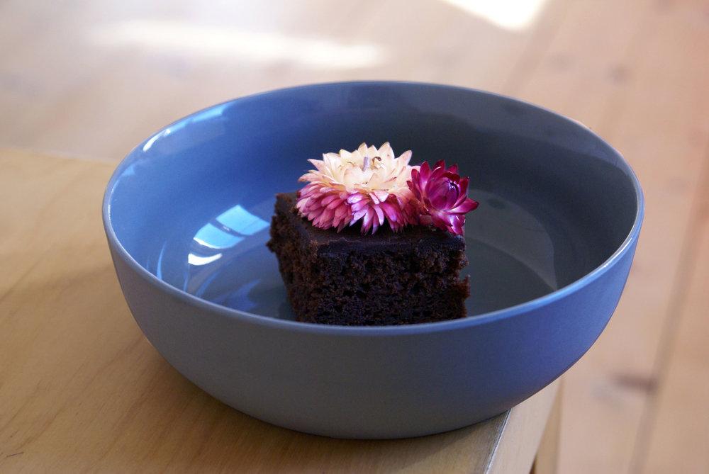 gateau courgette chocolat avec glacage.jpg