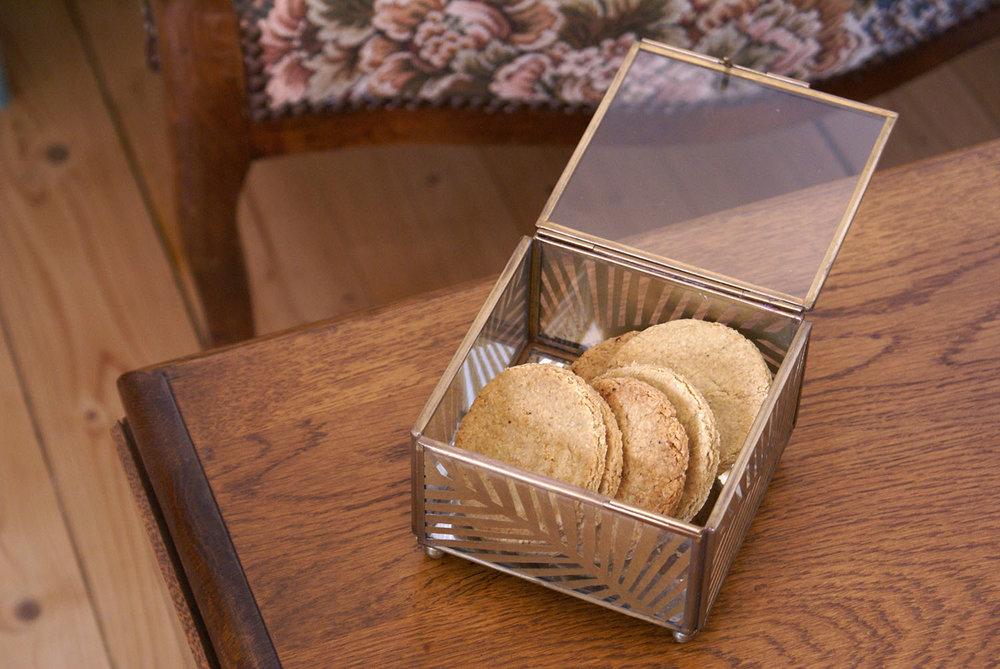 galettes d'avoine sans gluten vegan 1500.jpg