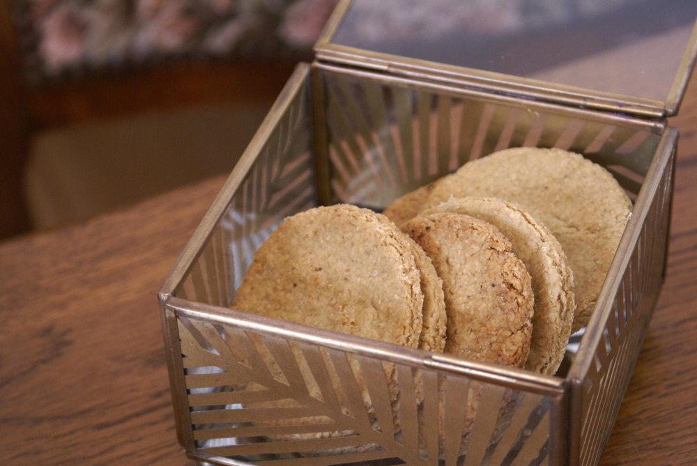 galettes avoine sans gluten sans oeufs sans lactose.jpg