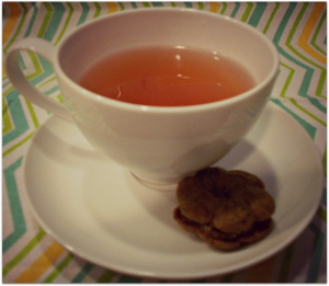 tea and chamo cookie.jpg