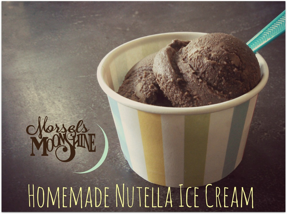 vegan nutella ice cream chocolate healthy dairy-free.jpg