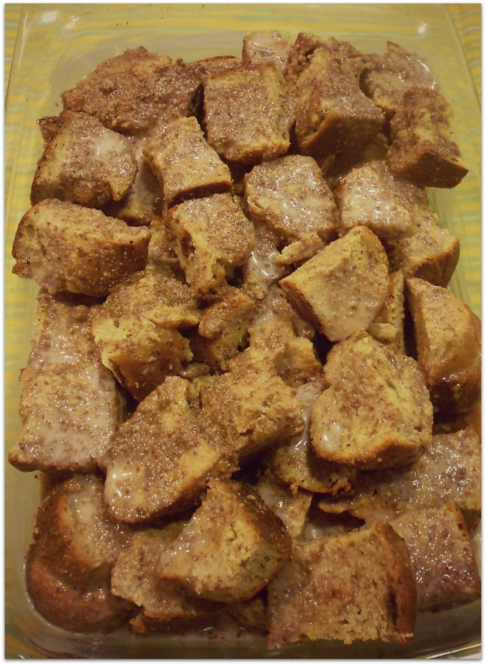 baked french toast boozy brioche french toast boozy baked french toast ...
