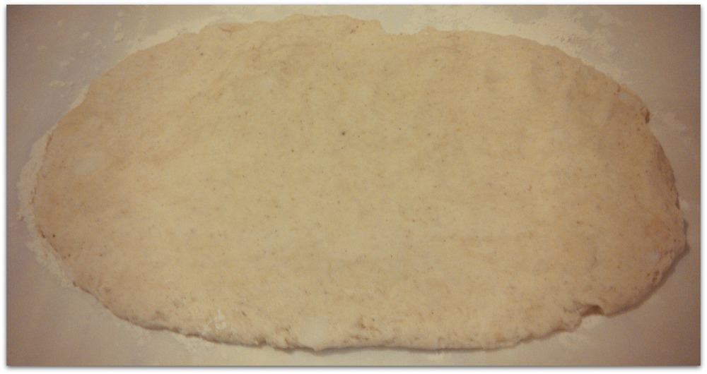 flattened dough.jpg