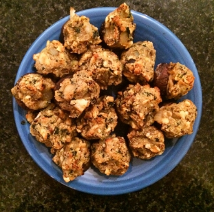 stuffed mushrooms.jpg