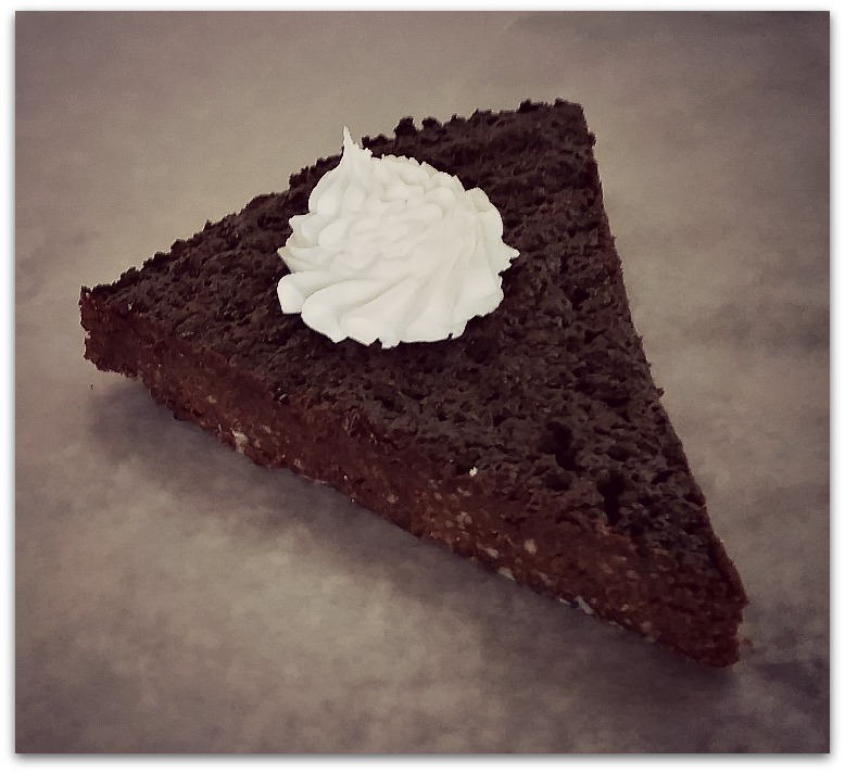 Chocolate Chestnut Torte with Amaretto 3.jpg