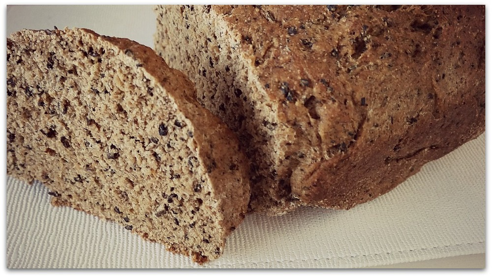 Spent Grain Oat Bread 1.jpg