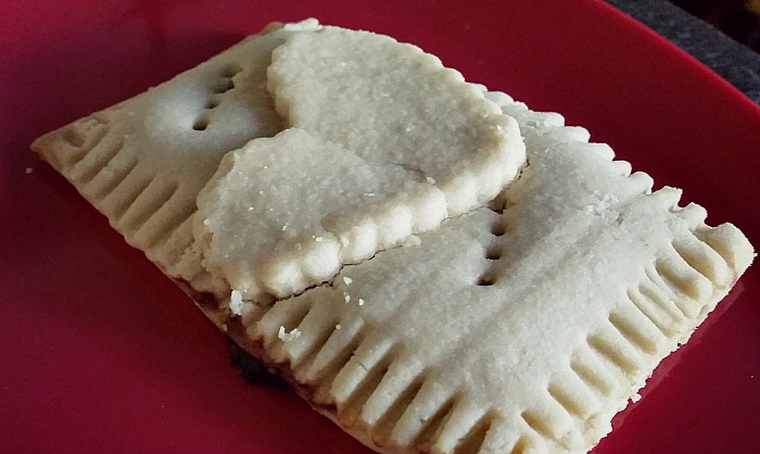 Vegan Raspberry Pop Tart Recipe for Valentines Day 9.jpg