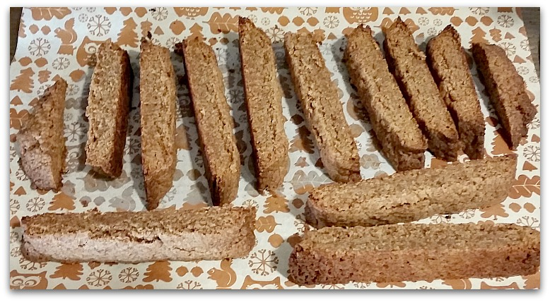 Vegan Orange Amaretto Biscotti Cookies 6.jpg
