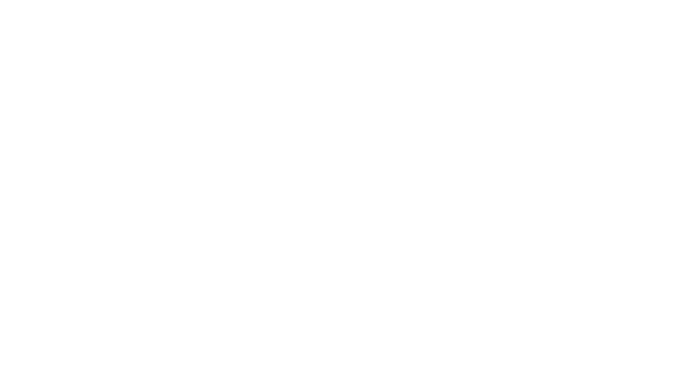Nephin Whiskey