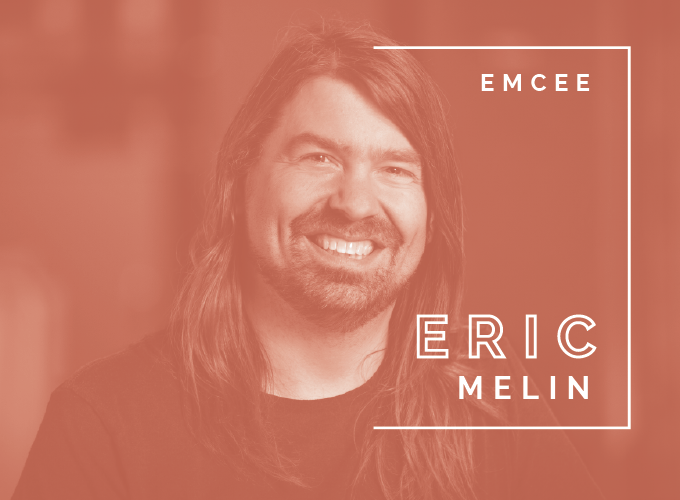 Eric-Melin.png