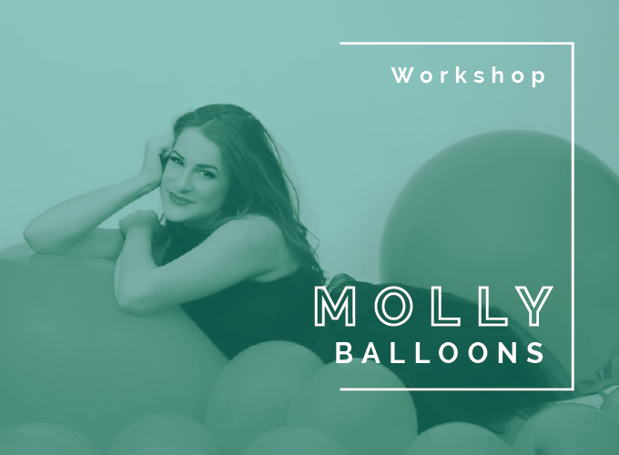 www.mollyballoons.party/