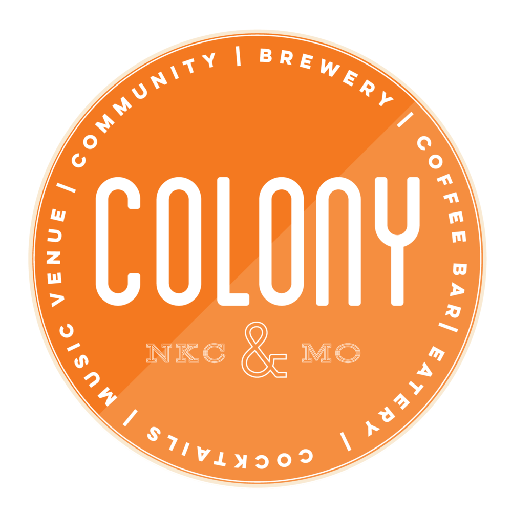 colony_logo2-01.png