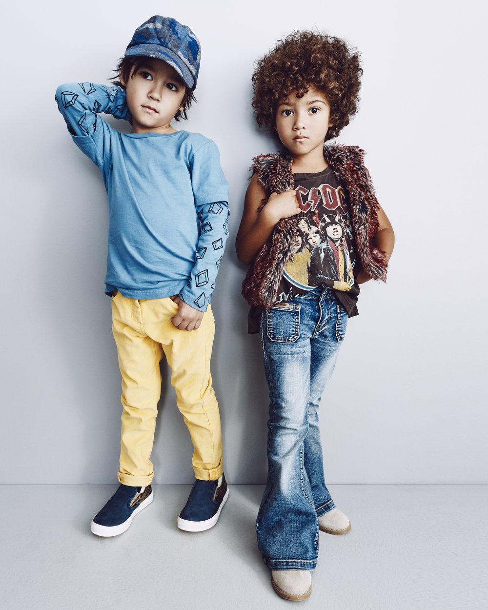 steveeiden.com_Kids_111.jpg
