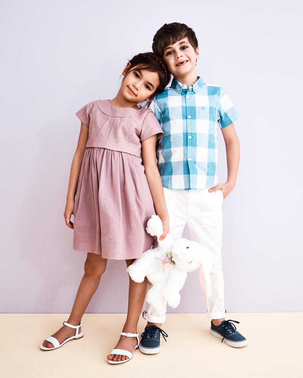 steveeiden.com_Kids_112.jpg