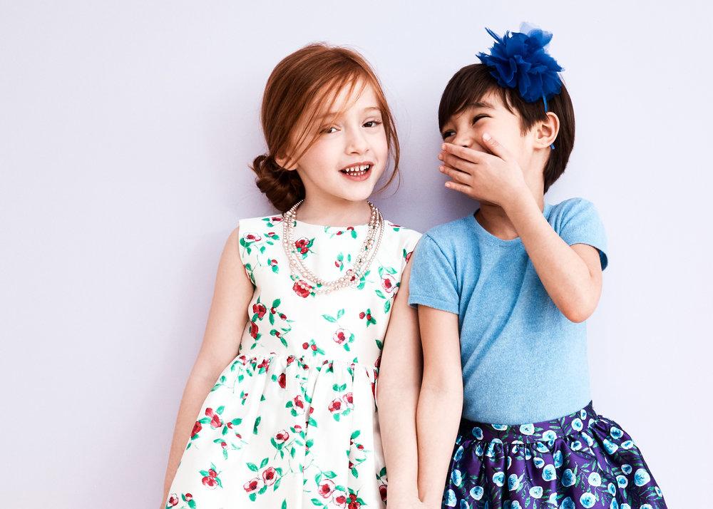 steveeiden.com_Kids_134.jpg