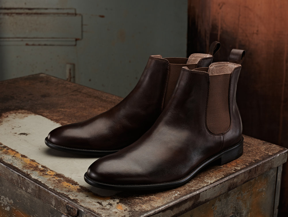 steveeiden.com_BootWeek_60.jpg