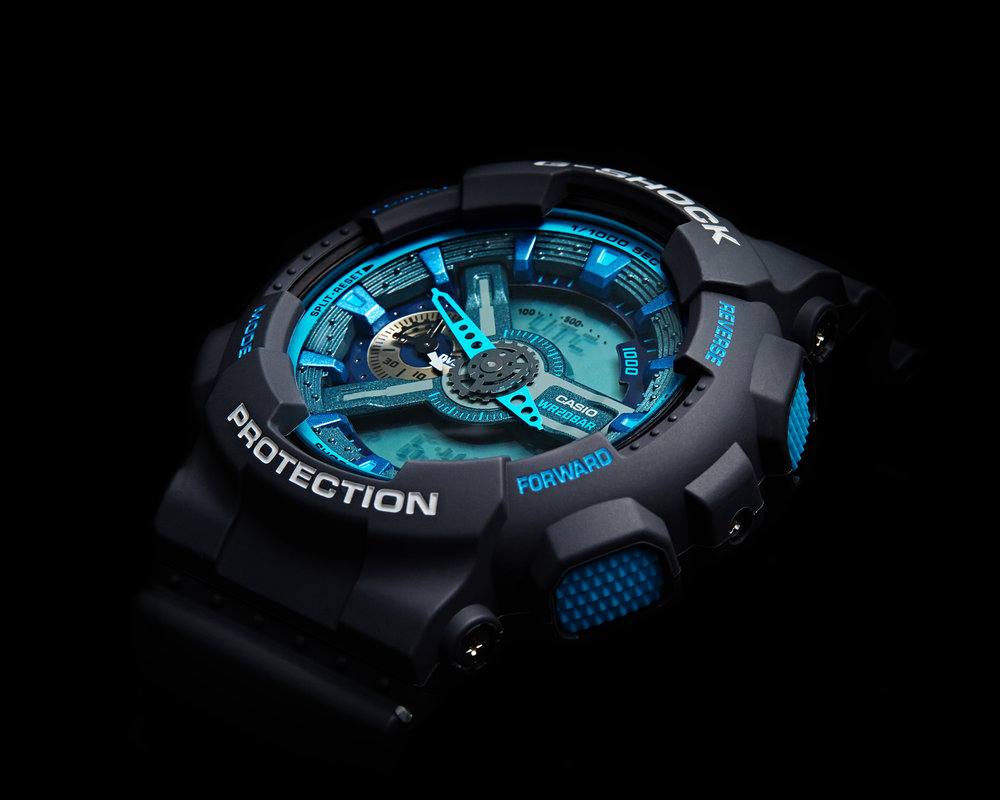G_Shock_PLP_CONTENT_TILE_2_MACC_1103828763_EDITORIAL_224_band.jpg