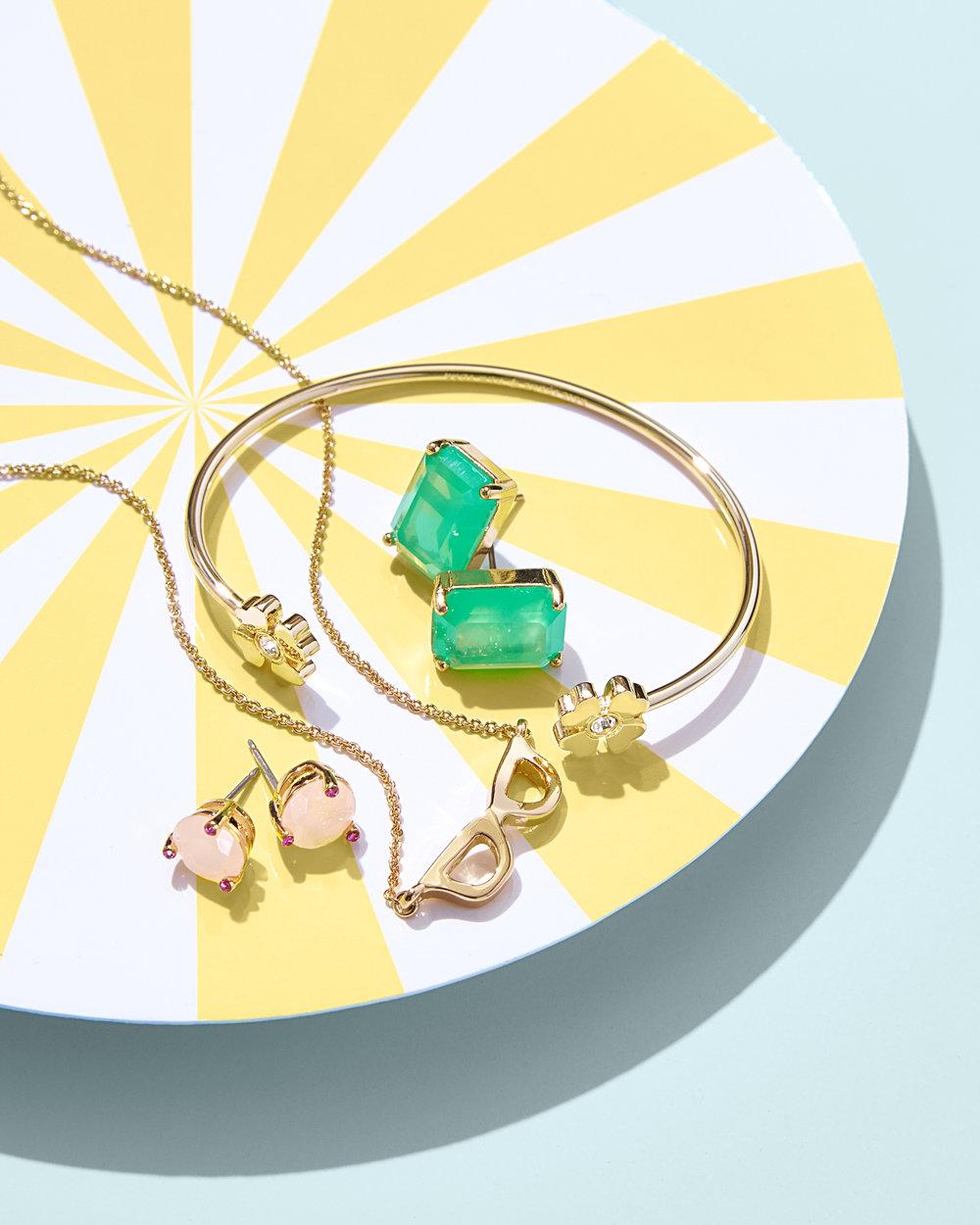 KSNY_Fashion_Jewelry.jpg