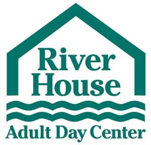 river house adult.jpeg