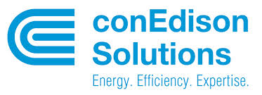 Developed a roadmap for ConEdison's competitive energy businesses to implement the parent company's sustainability strategy.