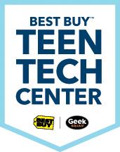 BestBuyTeenTechCenter.jpeg
