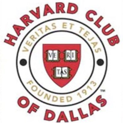 Harvard Club of Dallas.jpeg