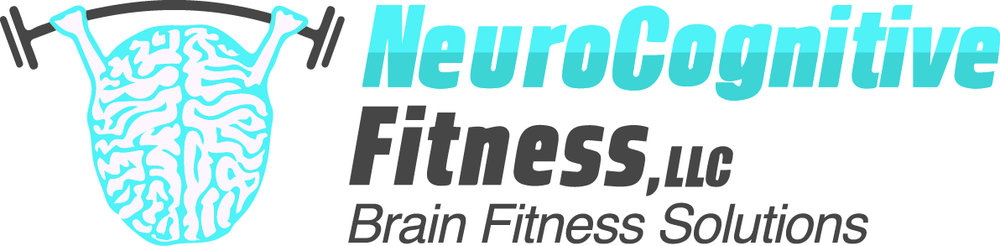 Neuro Fit Now Logo.jpeg