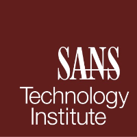 San Technology Institute.png