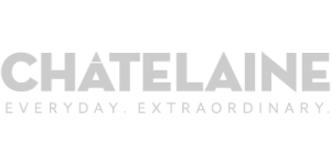 chatelaine-logo-300x150.png