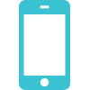 CellPhone.png