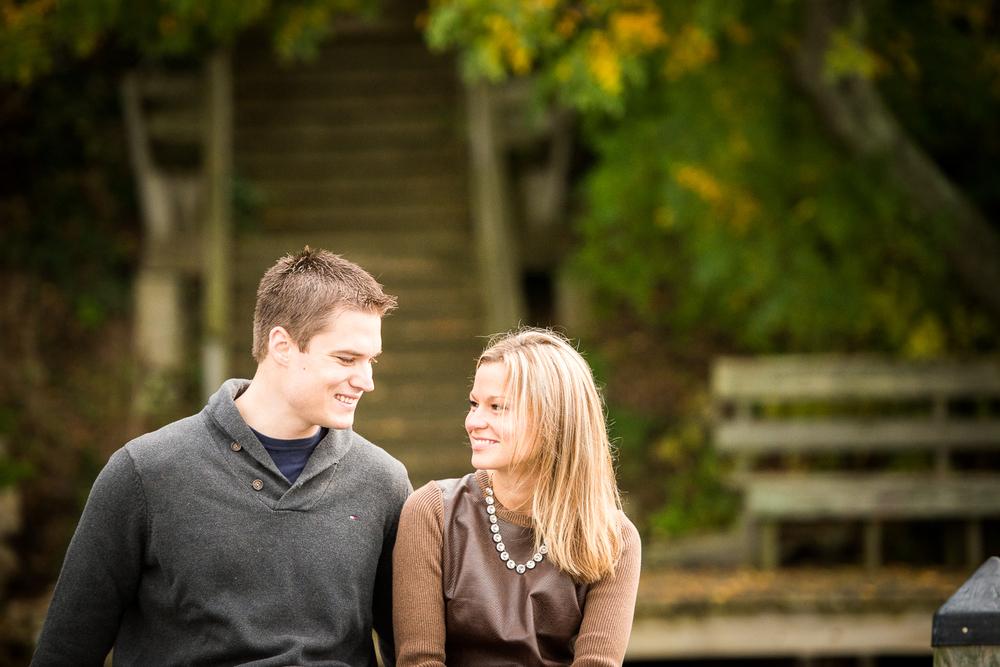 Joe&Jess SS-6973.jpg
